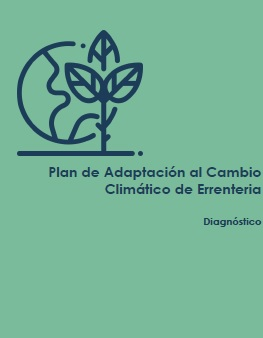 plan adaptacion al cambioclimatico diagnostico