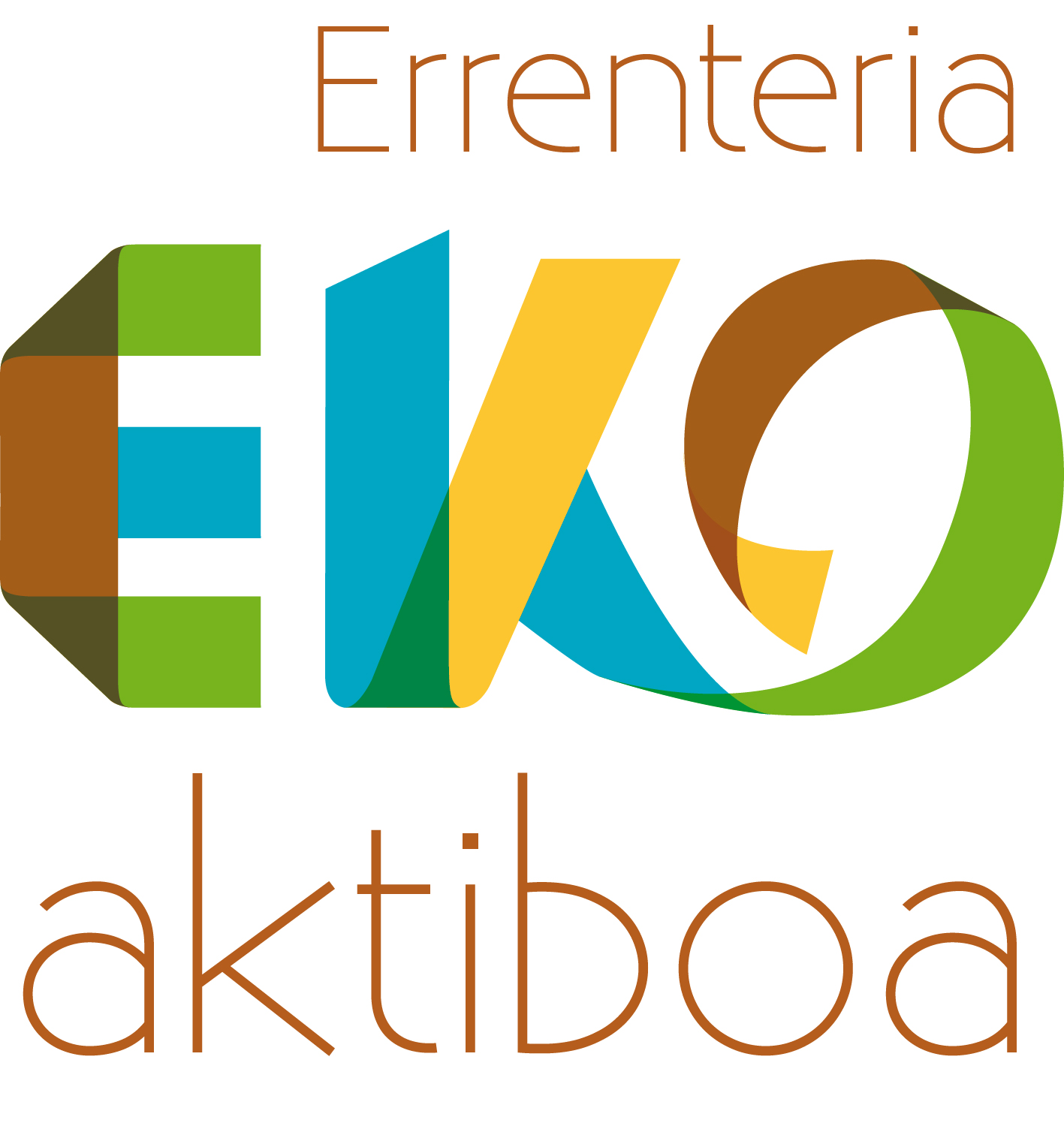 Ekoaktibo
