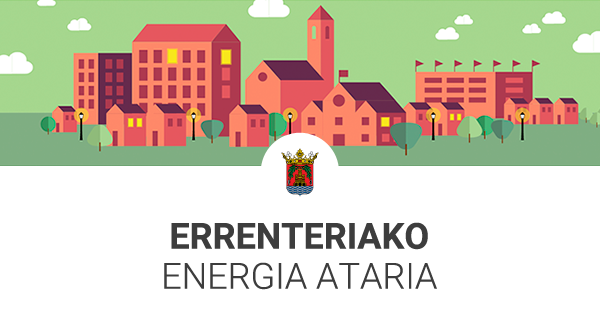 InfoEnergiaErrenteria_EUS