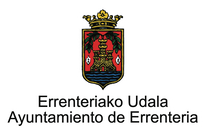 Errenteriako Udala