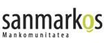 Sanmarko